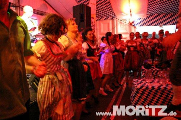 Moritz Oktoberfest-100.JPG