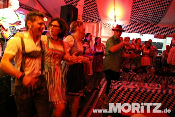 Moritz Oktoberfest-101.JPG
