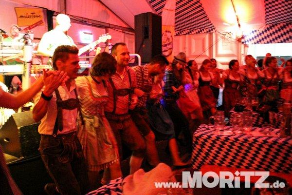 Moritz Oktoberfest-102.JPG