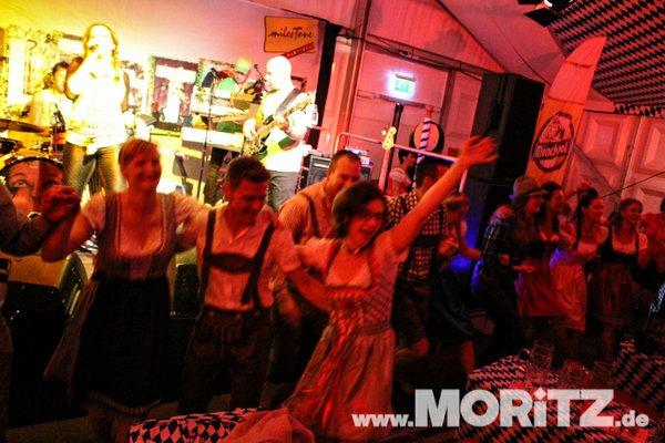 Moritz Oktoberfest-104.JPG
