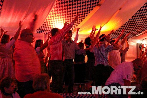 Moritz Oktoberfest-109.JPG