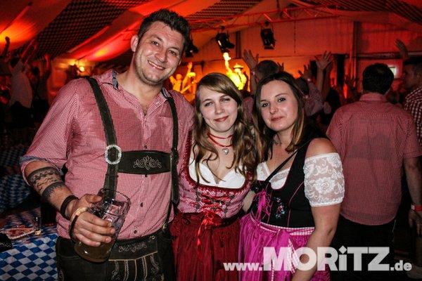Moritz Oktoberfest-111.JPG