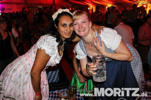 Moritz Oktoberfest-112.JPG
