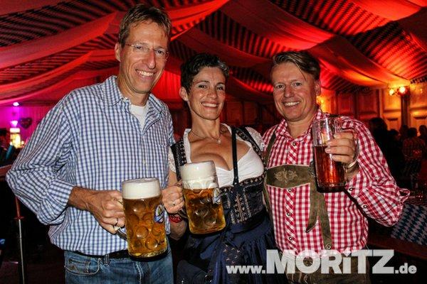 Moritz Oktoberfest-116.JPG
