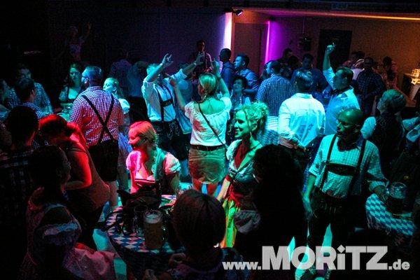 Moritz Oktoberfest-119.JPG
