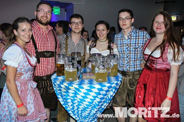 Moritz Oktoberfest-121.JPG