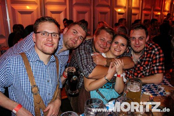Moritz Oktoberfest-122.JPG