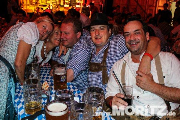 Moritz Oktoberfest-124.JPG