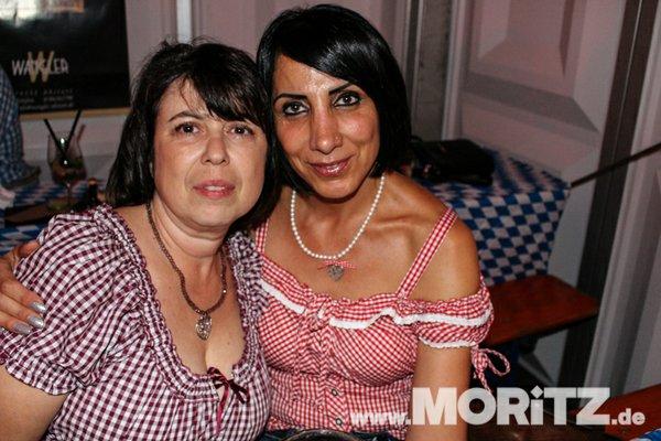 Moritz Oktoberfest-125.JPG