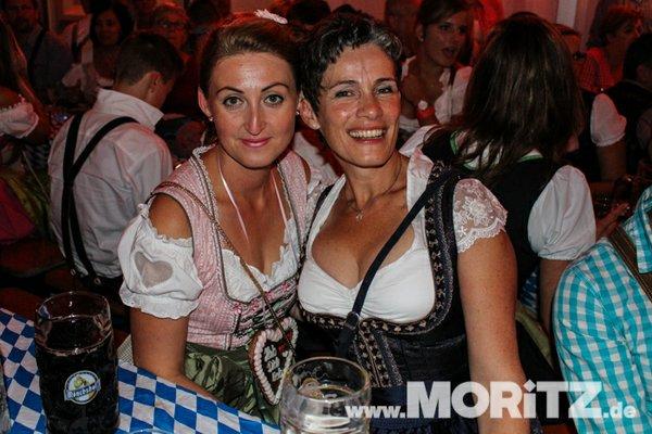 Moritz Oktoberfest-127.JPG