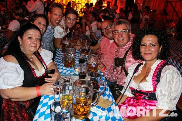 Moritz Oktoberfest-129.JPG