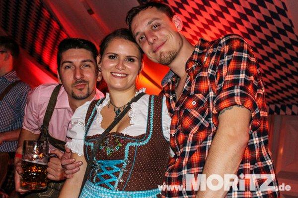 Moritz Oktoberfest-130.JPG