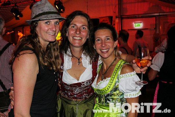 Moritz Oktoberfest-133.JPG