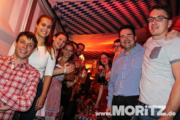 Moritz Oktoberfest-134.JPG