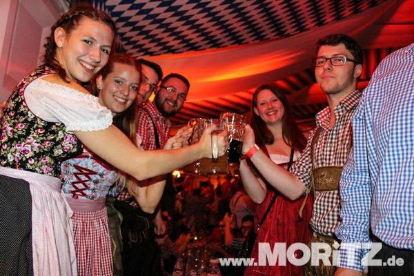 Moritz Oktoberfest-135.JPG