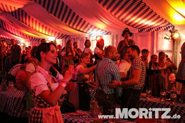 Moritz Oktoberfest-137.JPG
