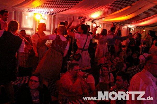 Moritz Oktoberfest-138.JPG