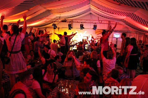 Moritz Oktoberfest-139.JPG