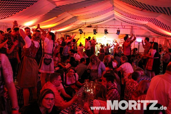 Moritz Oktoberfest-140.JPG
