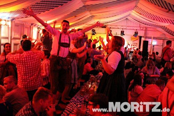 Moritz Oktoberfest-141.JPG