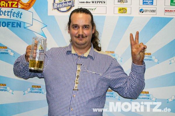 Moritz Oktoberfest-143.JPG