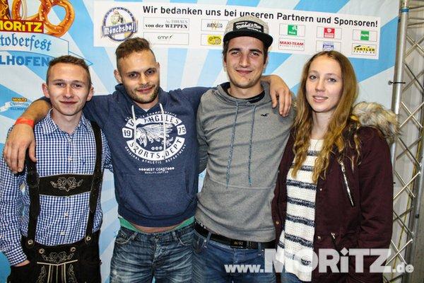 Moritz Oktoberfest-144.JPG