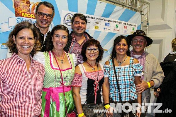 Oktoberfest 131017-3.JPG
