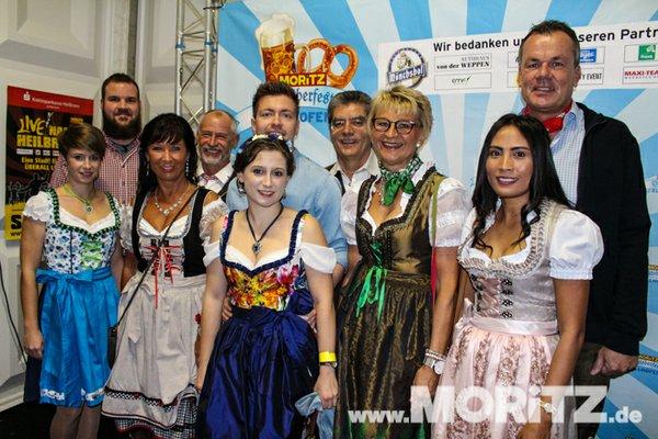 Oktoberfest 131017-5.JPG