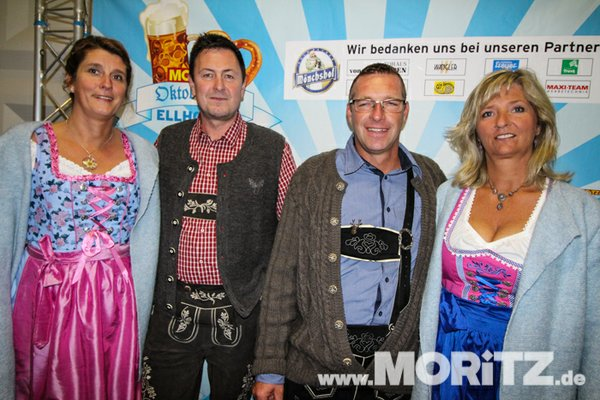 Oktoberfest 131017-8.JPG