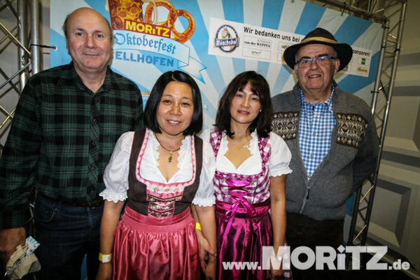 Oktoberfest 131017-10.JPG