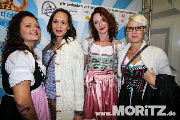 Oktoberfest 131017-19.JPG
