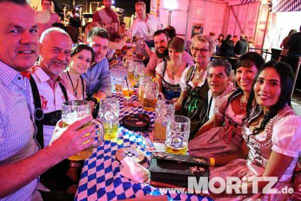 Oktoberfest 131017-33.JPG