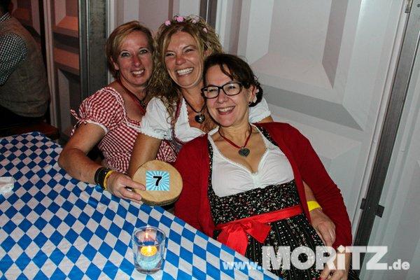 Oktoberfest 131017-39.JPG