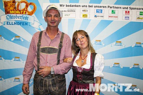 Oktoberfest 131017-42.JPG