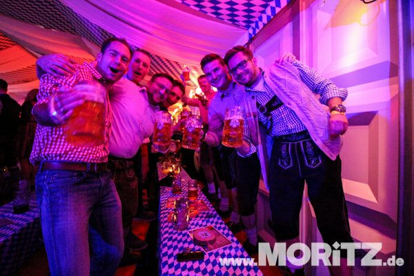 Oktoberfest 131017-72.JPG