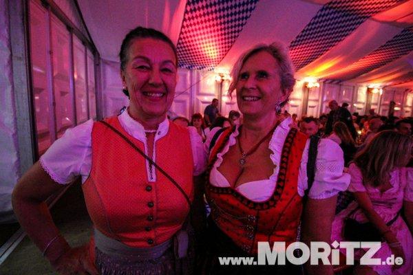 Oktoberfest 131017-84.JPG