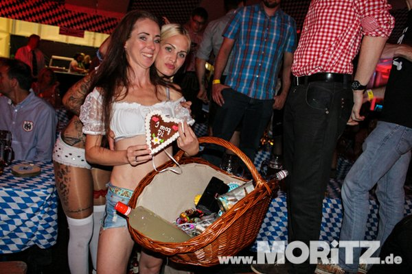 Oktoberfest 131017-90.JPG