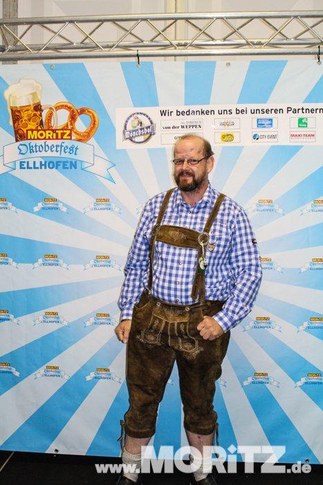 Oktoberfest 1410-5.JPG