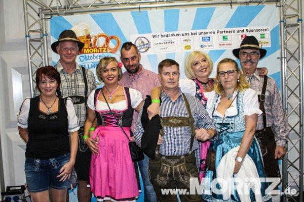 Oktoberfest 1410-6.JPG