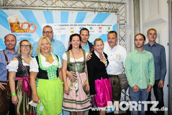 Oktoberfest 1410-10.JPG