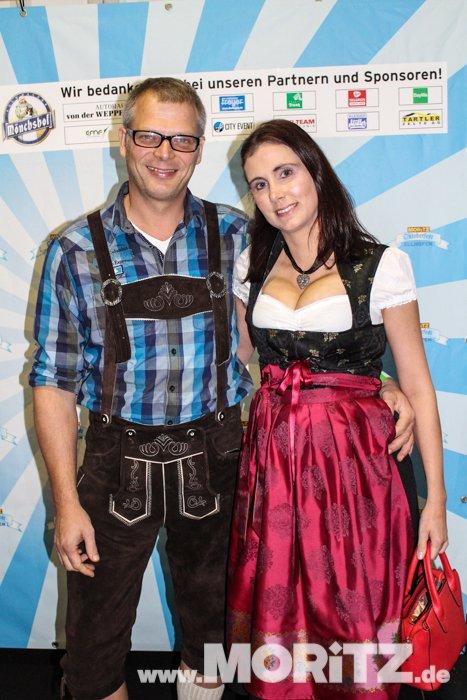 Oktoberfest 1410-11.JPG