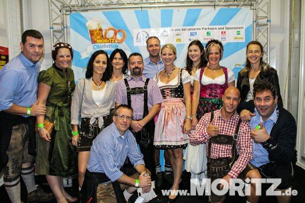 Oktoberfest 1410-12.JPG