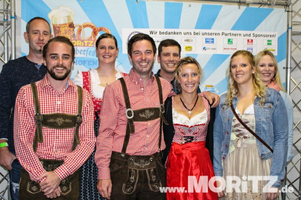 Oktoberfest 1410-19.JPG