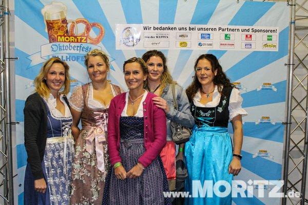 Oktoberfest 1410-20.JPG