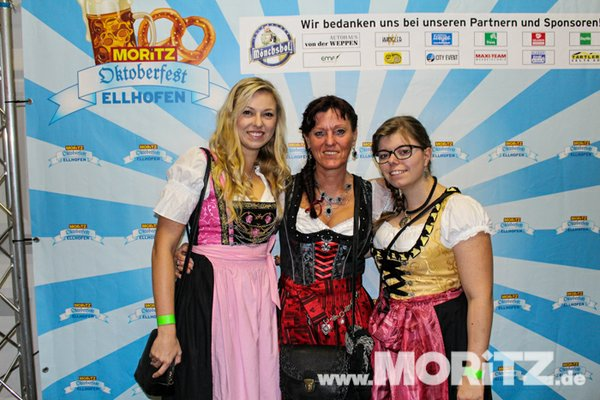 Oktoberfest 1410-21.JPG