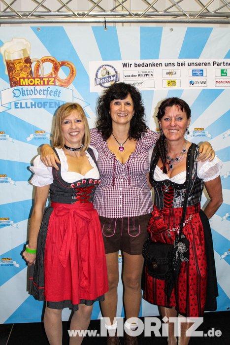 Oktoberfest 1410-22.JPG
