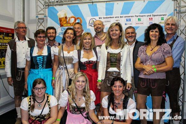 Oktoberfest 1410-24.JPG