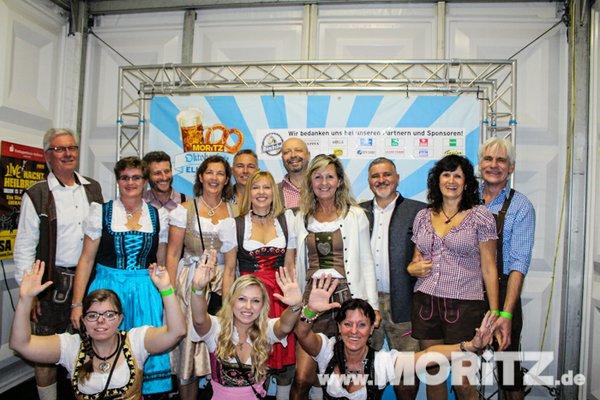 Oktoberfest 1410-25.JPG