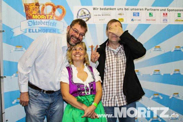 Oktoberfest 1410-26.JPG