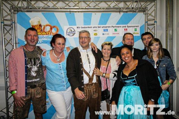 Oktoberfest 1410-30.JPG